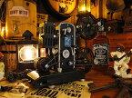 映写機のブリキオブジェ ■ アメリカ雑貨 アメリカン雑貨