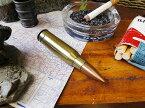 弾丸ライター ■ アメリカ雑貨 アメリカン雑貨