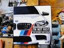 BMW M5のポップアートフレーム ■ アメリカ雑貨 アメリカン雑貨 ...