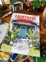 別冊ライトニング vol.172 ライトニングハウス ■ アメリカ雑貨 アメリカン雑貨