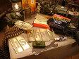 所さんも世田谷ベースで愛用してるHANSON ステンシルプレート 45ピース英数字セット(2インチ) ■ メタル製 真ちゅう製 真鍮製 アメリカ雑貨 アメリカン雑貨 アメリカ 雑貨 インテリア 小物 ステンシル