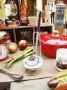 生活雑貨 キッチン