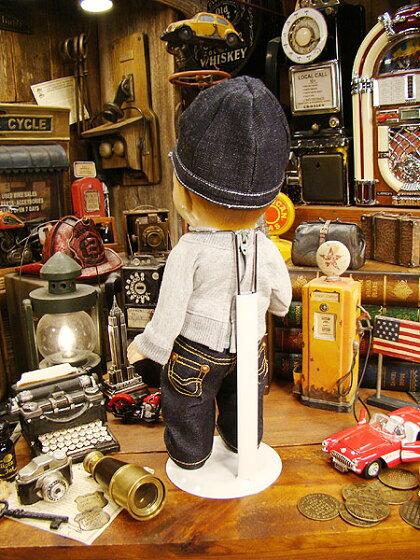【全国送料無料】バディ・リードールシリーズ第三弾(スウェット)★BuddyLee★アメリカ雑貨★アメリカン雑貨