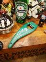 カールスバーグが販促用として作った激レアな非売品!カールスバーグのゴーストボトルオープナ...