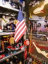 星条旗スティック Lサイズ ■ アメリカ雑貨 アメリカン雑貨