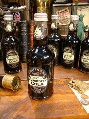 イギリスで誕生し、90年以上も守られてきたオリジナルレシピ!英国王室御用達 キュリオスティ...