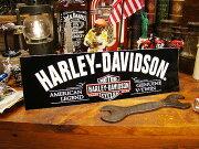 ハーレーダビッドソン バンパー ステッカー アメリカンレジェンド アメリカ アメリカン スーツケース オリジナル アルファベット