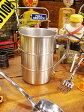 匠の技 金属加工の腕利き職人が作ったドラム缶マグ ■ アメリカ雑貨 アメリカン雑貨