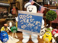 子供たちのホームパーティで大人気!音楽CD ROCO こどもじゃず(青盤/日本が原作の童謡) ★ア...