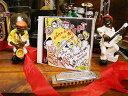 音楽CD JUMP AROUND THE WEST COAST (リンダ&ザ・ハリウッドコンボ) ■