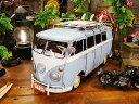 【ブリキのおもちゃB-ブックスタンド02】おもちゃ ぶりき 大人 男 子供 レトロ かっこいい おしゃれ インテリア コレクション 車 ミニチュア カー 本物 リアル 赤 レッド 置物 飾り