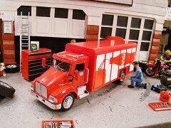 コカ・コーラの125周年を記念してリリースされた限定モデル!コカ・コーラブランド 125周年記...