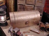 ゲシュマックエイドボックス