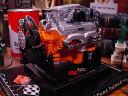 コルベット V8エンジン リミテッドモデル