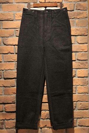 DresshippyOLDMANDENIMBLACKドレスヒッピーオールドマンデニムブラック岡山産デニム使用。シルエット、デティールに拘った1本。深みのあるブラックは大人のジーンズ。