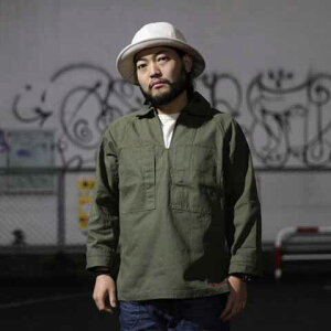 """AT-DIRTY""""FATIGUEHAT""""BLACK【AT-DIRTY】(アットダーティー)正規取扱店(OfficialDealer)CannonBall(キャノンボール)【あす楽対応/送料無料】"""