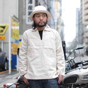 """AT-DIRTY""""FATIGUEHAT""""OLIVE【AT-DIRTY】(アットダーティー)正規取扱店(OfficialDealer)CannonBall(キャノンボール)【あす楽対応/送料無料】"""
