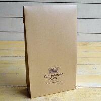 【正規販売店】【送料無料】WhitehouseCox.ホワイトハウスコックスメンテナンス3点用品セット(ブライドルフードレザーバームブラシ)
