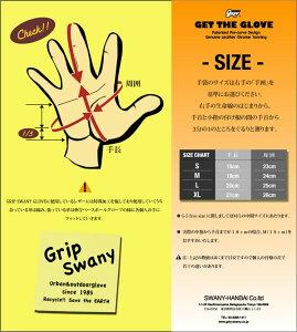 グリップスワニーG-1(G1)レギュラータイプグローブアウトドアグローブブラック●送料無料【GRIPSWANYG-1RegularType】レザーグローブ|GLOVE|レザー|手袋|本革|グローブ|ウォータープルーフ|スワニー|バイク|ブランド