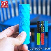 アウトドア コディアック バッテリー ポータブル チャージ ショック プルーフ タブレット ミュージック プレイヤー