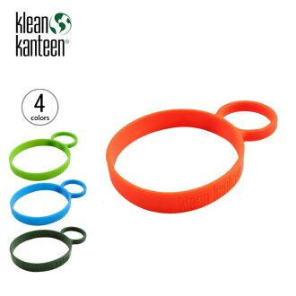 科林 Kanteen 乾淨的食堂品脫品脫杯   杯   地標   儲存格   攜帶   營   戶外   矽   安全   食品清洗機可以   & f   A 及 F   出售   出售