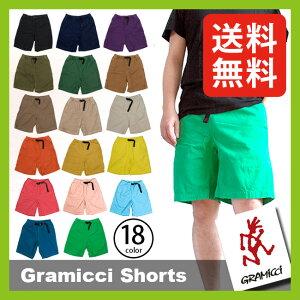 グラミチ ショーツ ショートパンツ|メンズ|パンツ|クライミングパンツ|短パン|GRAMICCI SHORTS...