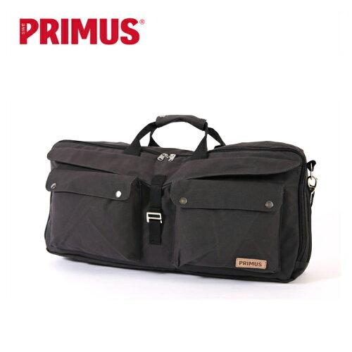 プリムス トゥピケ/キンジャ用ケース PRIMUS 収納ケース バーナー 収納ポ...