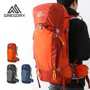 グレゴリーZ3535リットルリュック(GREGORYZ)【特典あり】【送料無料】リュック|ザック|リュックサック|トレッキング|登山|35L|楽天|アウトドア|グッツ|バックパック|通勤|通学|旅行|トラベル|メンズ|レディース|pack|19000