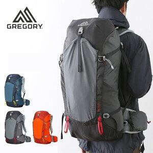 グレゴリーZ3030リットルリュック(GREGORYZ)【送料無料】リュック|ザック|リュックサック|トレッキング|登山|30L|楽天|アウトドア|グッツ|バックパック|通勤|通学|旅行|トラベル|メンズ|レディース|18000