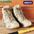 <残り2足!>【5%OFF】<2016年新作!>ローバー ゼファー ゴアテックス ミッド タスクフォース 【送料無料】 【正規品】LOWA 靴 登山靴 トレッキング 男性 メンズ