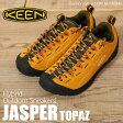 KEEN キーン ジャスパー メンズ 【送料無料】 JASPER シューズ 靴 スニーカー クライミング ハイキング ローカット アウトドア キャンプ トラベル サイクリング スケートボード ウォーキング スエード タウンユース
