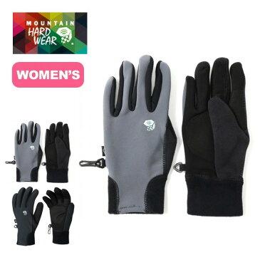 【25%OFF】マウンテンハードウェア デスナスティミュラスグローブ登山|スキー|スノーボード|スマホ手袋|グローブ|手袋|スマートフォン|タッチパネル対応|ライナー|Mountain Hardwear Desna StimulusGlove