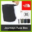 <残りわずか!>【30%OFF】 ノースフェイス ジャーニーズヒューズボックス 【送料無料】 【正規品】THE NORTH FACE リュック ザック リュックサック 登山 30L アウトドア バックパック 旅行 Journeys Fuse Box