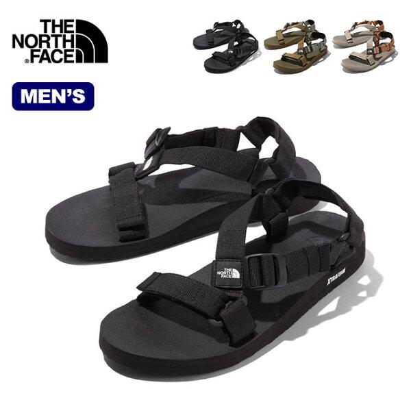 ノースフェイスウルトラストレイタムTHENORTHFACEUltraStratumメンズNF52051シューズ靴サンダルスポーツ
