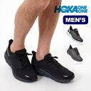 ホカオネオネ クリフトン8 メンズ HOKA ONE ONE CLIFTON 8 メンズ 1119393 シューズ ランニング ランシュー 靴 ランニングシューズ トレイルランニング トレラン アウトドア 【正規品】