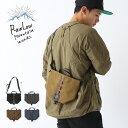GUCCI グッチトートバッグバッグエンボスロゴレザータグレザー×GG柄ナイロン ウェブラインセミショルダーバックショッピングトートバッグブラック×ダークグレー 鞄 カバン 8615BKDGY WEB BAG