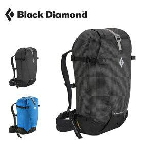 5a9fdd7d3d27 ブラックダイヤモンド サーク 45 Black Diamond CIRQUE 45 【送料無料】 スノーパック バックパック