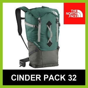 CINDER PACK 32 NM61402 35L