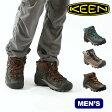 キーン ターギー 2 ミッド メンズ 【送料無料】 KEEN Targee 2 Mid Mens 靴 シューズ トレッキングシューズ 登山 富士登山 岩場 低山 ハイキング 防水 耐久性 登山靴 軽量 アウトドア
