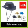 <残りわずか!>【25%OFF】ノースフェイス THE NORTH FACE ブリマーハット 【送料無料】 【正規品】THE NORTH FACE 帽子 ハット Brimmer Hat