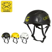 <2017年春夏新作!> GRIVEL グリベル サラマンダー2.0 フリーサイズ クライミング ヘルメット 登山 山登り