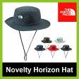 <残りわずか!>【20%OFF】 ノースフェイス ノベルティホライズンハット ウッドランドカモ 【送料無料】 【正規品】THE NORTH FACE 帽子 ハット Novelty Horizon Hat 【17ss】
