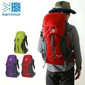 <残りわずか!>【15%OFF】カリマー karrimor ホットクラッグ 25 hot crag 25 【送料無料】 バッグ リュック ザック バックパック メンズ レディース 登山 ハイキング トレッキング 旅行 トラベル