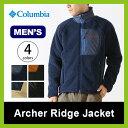 【15%OFF】コロンビア アーチャーリッジ ジャケット メンズ Columbia Archer Ridge Jecket 【送料無料】 ジャケット フリースジャケット ボア ボアフリース アウター <2017FW>