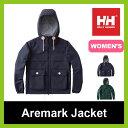 【35%OFF】 ヘリーハンセン HELLY HANSEN 【ウィメンズ】アルマークジャケットレディース【送料無料】女性 ジャケット シェルジャケット ウェア レディース 登山 スキー スノボー 雪山