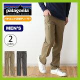 [10月限定] パタゴニア メンズ クアンダリーパンツ ショート patagonia M's Quandary Pants Short パンツ ロングパンツ ストレッチパンツ ボトムス <2018 春夏>