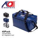 エーオークーラーズ 48パック ソフトクーラー AO COOLERS ...