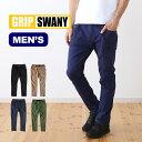 グリップスワニー JOG 3Dキャンプパンツ GRIP SWANY JOG 3D CAMP PANTS ボトムス パンツ 男性 メンズ GSP-55 アウトドア 【正規品】・・・