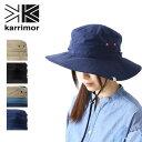 カリマー ベンチレーションクラシック ST +d karri...