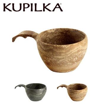 クピルカ クピルカ37 KUPILKA KUPILKA37 カップ 3728010 <2018 秋冬>
